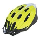 F15 Yellow Helmet